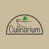 Restaurant Culinarium Monheim
